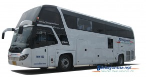 Single decker TW123