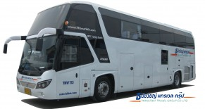 Single Decker TW113
