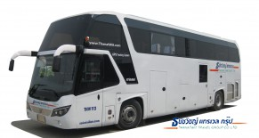 Single decker TW112